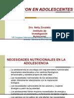 12.Nutricion Adolescentes Dra. Nelly Zavaleta (1)