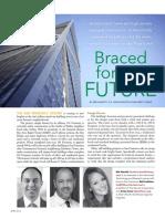 181 Fremont.pdf