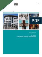 Final Report Volume 3 Web