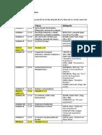 planomodernismo2017quintamatutino.docx