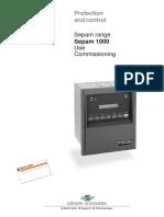 231656422-Sepam-1000-Commissioning.pdf