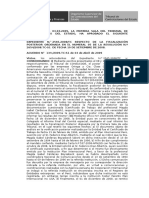 000904_cp-1-2008-Apn-resolucion de Recursos de Revision (1)