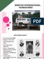 El Derecho Internacional Humanitario.ppt-1