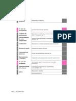 manual toyota yaris.pdf