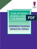 guia_buena_practica_clinica_EPOC.pdf
