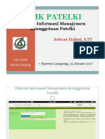 3.Presentasi Sim k Patelki PDF