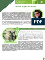 12_America_latina_QA.pdf