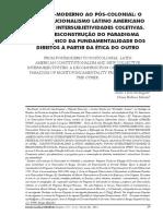 DO_POS-MODERNO_AO_POS-COLONIAL_O_CONSTIT.pdf