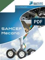 broch_samcef_mecano.pdf