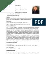 Currículum Vitae_Cleydson Caetano de Souza.doc (1)
