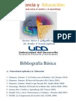 Manual de Neurociencia Aplicada a La Educacion 2013 UDD (1)