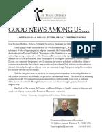 Good News Among Us 11-16-16.pdf