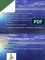 Presentación neumática.ppt