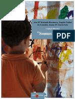 Unidad didáctica somos Artistas.pdf