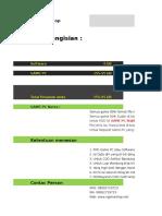 Copy of List Vgameshop 23 Mei 2016