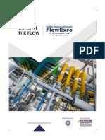Flow 2017 Brochure With Revised Ipma Logo