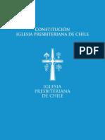 Constitucion Ipch