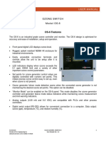 OS 6 R1 4 User Manual (1)