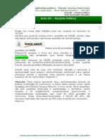 Aula0 Contpublica Pac Cont TRT8 97991 (1)