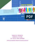 Somos_el_presente_somos_el_futuro_de_todo_el_Peru_depende[1].pdf