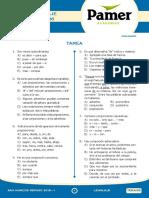 Lenguaje_Sem_6.pdf