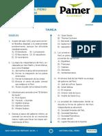 HP_Sem_6.pdf