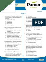Psicologia_Sem_6.pdf