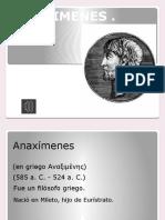 anaximenes-091126152740-phpapp02