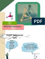 PPT_Bentuk_Molekul.pptx