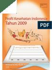 profil-kesehatan-indonesia-2009.pdf