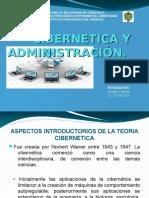 expoadmoncibernetica-130217002515-phpapp01
