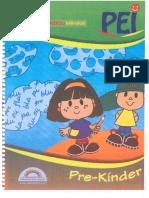 -pei-prekinder-1-pdf.pdf