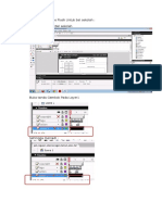 Panduan Edit Master File Flash Untuk Bel Sekolah