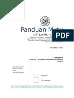 Contoh-Dokumen-PanduanMutu