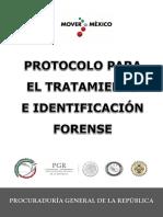 protocolo para el tratamiento e identificación forense (2).pdf