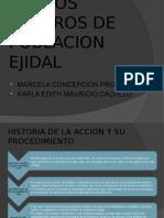 Nuevos-Centros-de-Población-Ejidal