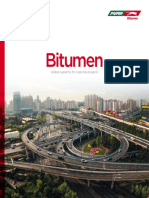 Bitumen brochure 2015.pdf