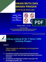 10. Kebijakan Dan Pp28