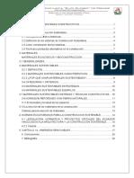 Introduccion y Conceptos de Sistemas Constructivos