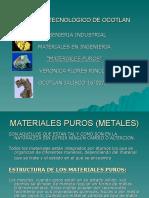 meterialesvfr-090226110558-phpapp01.ppt