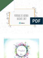Port Ada Agenda Docent e 03