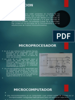 1.1 Microcontroladores - Copia