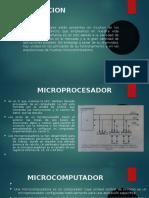 1.1 Microcontroladores - Copia