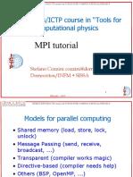 MPI_tutorial.pdf