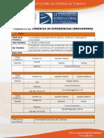 La equidad y la perspectiva de género alcances para la universidad.pdf