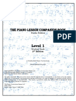 TPL_Level_1_Sample_Book.pdf