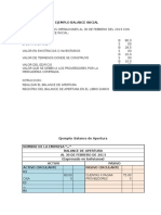 131792464-Ejemplo-Balance-Inicial.docx