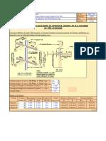 ColEffLength.pdf