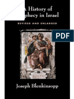 A History of Prophecy in Israel.pdf