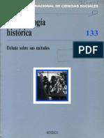 Dossiê Sociologia Histórica.pdf